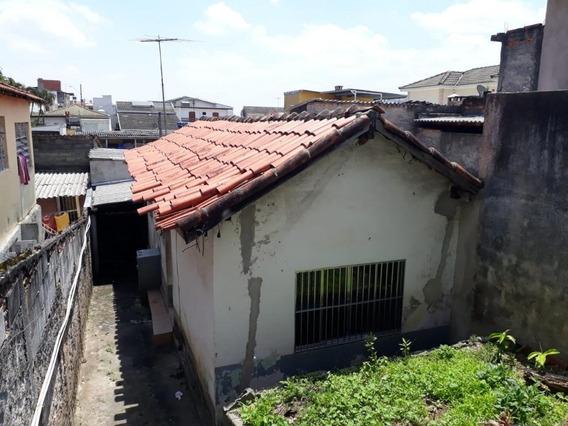 Imóvel Bem Localizado - Ca1399