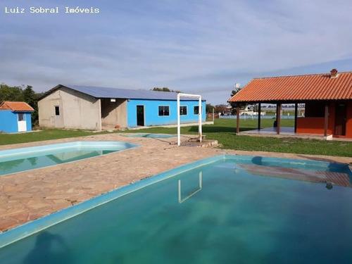 Casa Em Condomínio Para Venda, Jaconé, 3 Dormitórios, 2 Banheiros, 2 Vagas - 3159_2-1165318