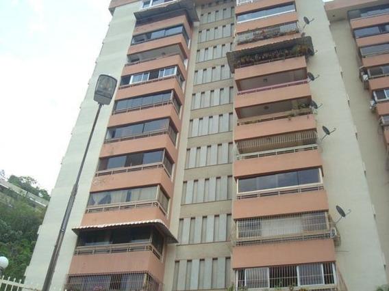 Venta Apartamento Karlek Fernandez 04241204308 Mls #20-4054