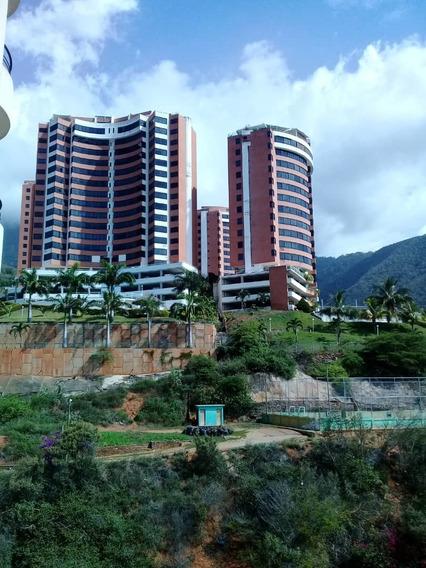 Apartamento En Venta La Llanada
