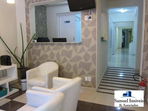 Casa Com 7 Dormitórios, 120 M² - Venda Por R$ 890.000,00 Ou Aluguel Por R$ 8.000,00/mês - Vila Mariana - São Paulo/sp - Ca0207