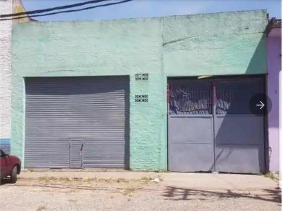 Galpón En Venta Quilmes Ezpeleta
