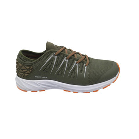 Zapatilla Running Montagne Ultra Ride