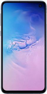 Samsung Galaxy S10e Azul 128gb + Wireless Charger