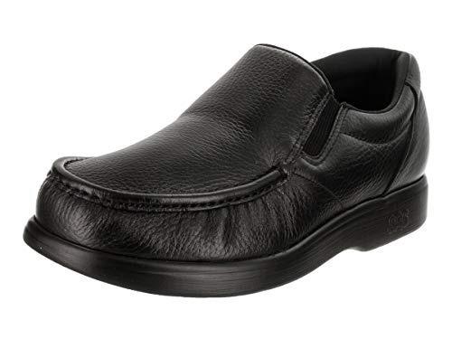 Sas Mens Sidegore Slip On Shoes