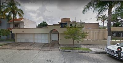 Casa En Renta Prados Providencia $ 30,000.00