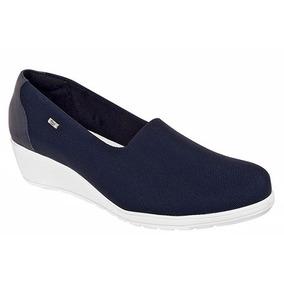 Zapato Casual Mujer Flexi Pv19 35103 Envio Gratis!!!
