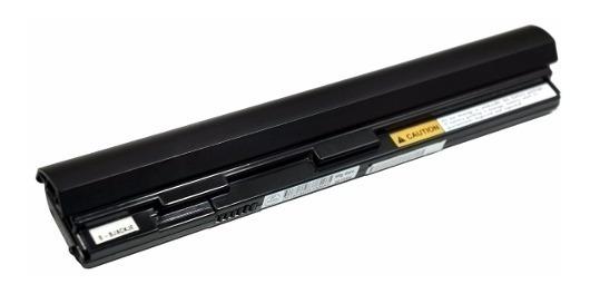 Bateria Notebook Clevo M1100bat-3 M1100 M1110 M1110q M1115