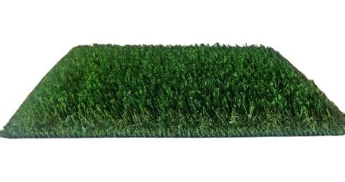 Tapete De Follaje Artificial Jardín Vertical 40x60cms