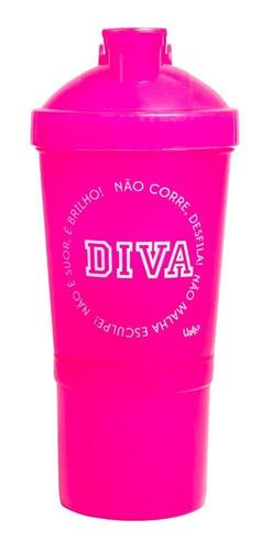 Imagem 1 de 1 de Shakeira Pop Diva Descolada - Uatt?