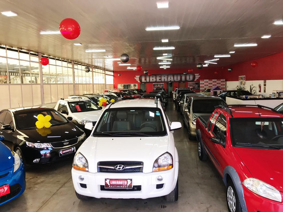 Fiat Fiorino Furgão, 2011 Apenas R$23.990,00