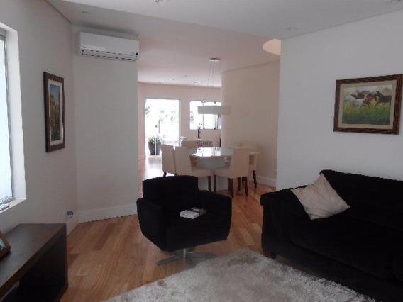 Casa Residencial À Venda, Adalgisa, Osasco - . - Ca0021