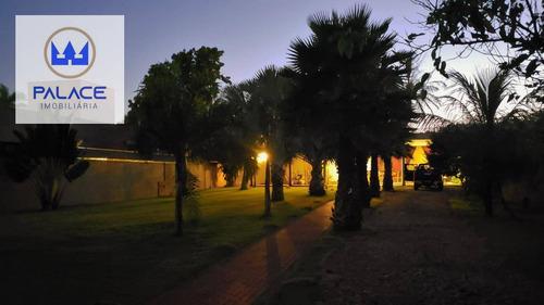 Imagem 1 de 30 de Casa Com 2 Dormitórios À Venda, 200 M² Por R$ 950.000,00 - Campestre - Piracicaba/sp - Ca0408