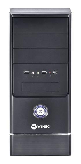 Cpu Bematech 8100 Intel 2gb Hd 250 Linux Ubuntu - Oferta!