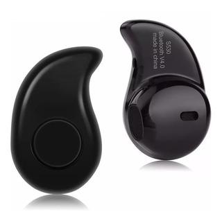 Fone De Ouvido Sem Fio Bluetooth Mini Fone Frete Gratis