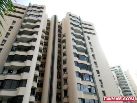 Apartamentos En Venta 19-17196 El Bosque Mz 04244281820