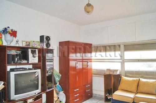 Apartamento - Santa Cecilia - Ref: 85412 - V-85412