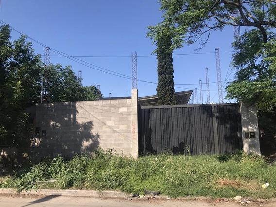 Casa - Quilmes Oeste
