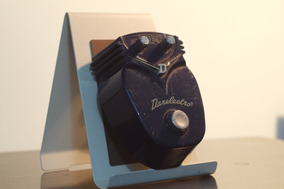 Pedal Danelectro Corned Beef Reverb