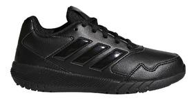 Tenis adidas Altarun Black Unisex Original Ba7897