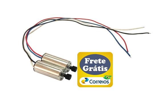 Frete Grátis 2 Und Motor Visuo Xs809s Xs809hw Xs809w Xs809