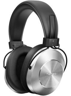 Audifonos Pioneer Bluetooth Aptx Hi-res Se-ms7bt