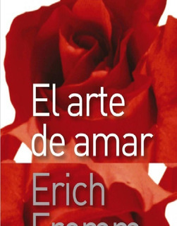 Erich Fromm 16 Libros Indispensables ++