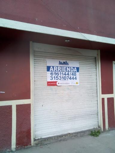Locales En Arriendo Atahualpa 63-2475