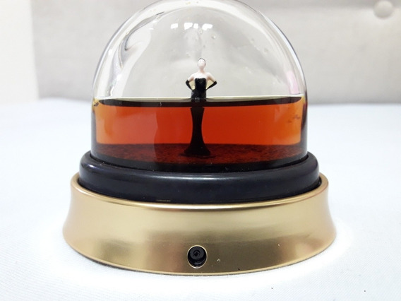Perfume Jean Paul Gaultier Fragile 25ml Edp
