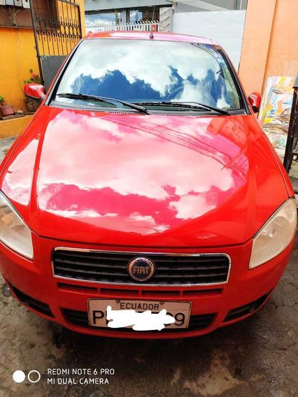 Vendo Bonito Auto Fiat Palio
