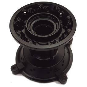 Cubo Roda Dianteira Nx 150/200 Xr 200/ Xlx350 Original Gp