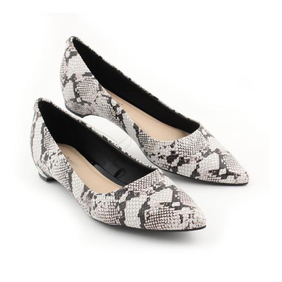 Zapatos Stilettos Hush Puppies Art:juliett Calzados Susy