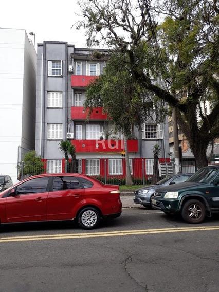 Apartamento - Farroupilha - Ref: 489492 - V-pj5544