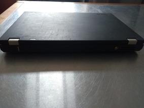 Notebook Lenovo Thinkpad T430 4gb (800 Reais )