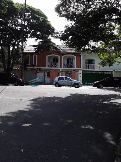 Casas Para Alugar Chácara Da Barra, - Ca00522 - 3060525
