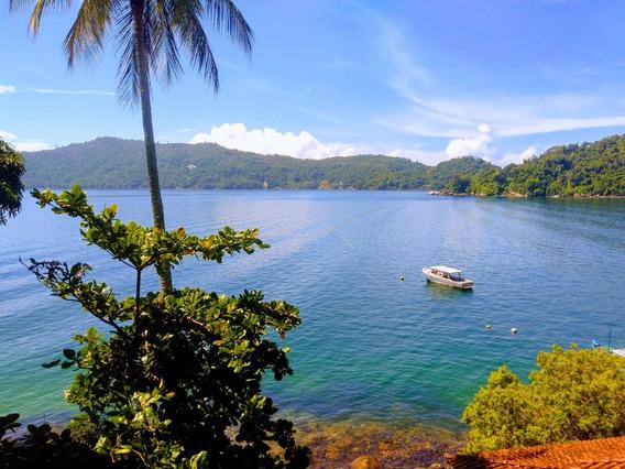 R$ 450.000 Casa A Venda Em Ilha Do Brandão Angra Dos Reis