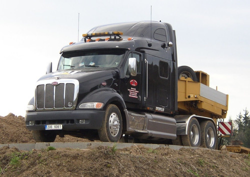 Imagen 1 de 3 de Cámaras De Reversa Para Camión, Auto Con Guia De Distancia