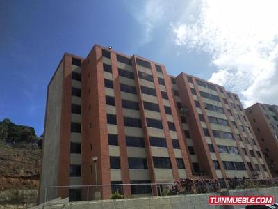 Apartamentos En Venta Ab La Mls #19-12383 -- 04122564657