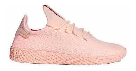 Tenis adidas Originals Pharrell Hu D96551 Dancing Originals