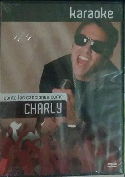 Charly - Original