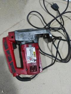 Cizalla Electrica