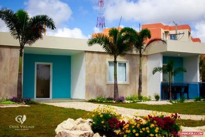 Hoteles Y Resorts En Venta 04144534008