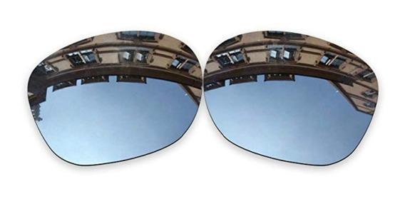 Enduro Lentes Para Oculos Oakley Proteçao Solares Envio Rapi