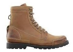 Calzado 6 In Boot Timberland