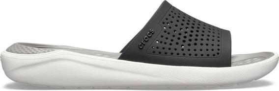 Crocs - Literide Slide 205183-05m