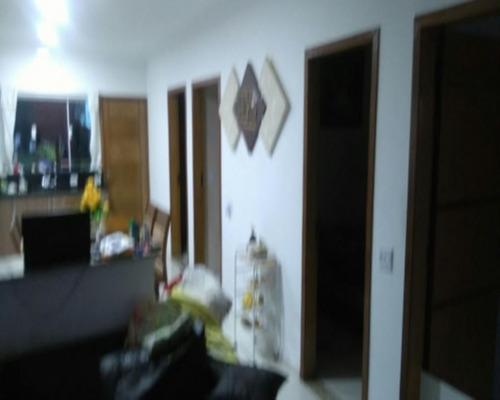 Casa - Ca090 - 32971154