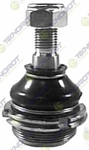 Rotula Suspension Peugeot 405/406/605/citroen Xantia/c5