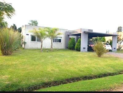 Casas Alquiler Sausalito
