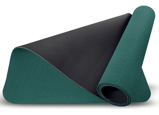 Yoga Mat Master T137 Acte Sports