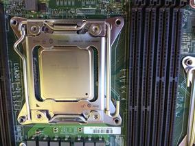 Processador Xeon E5-2658